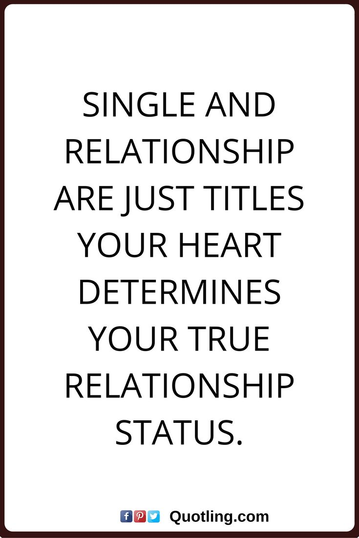 156 best images about Relationship Quotes on Pinterest ...