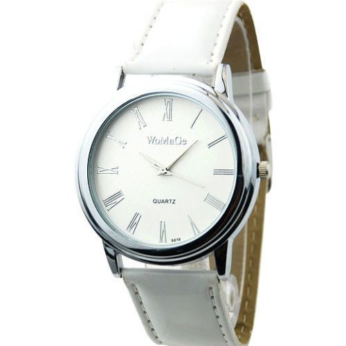 C8-US-Womens-Ladies-Classic-Design-Quartz-Wrist-Watches-Fashion-PU-Leather-Dial