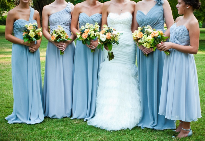 Bridesmaid Dresses Nashville Tn Flower Girl Dresses
