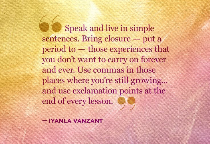 204 Best Images About Inspirational Iyanla Vanzant On