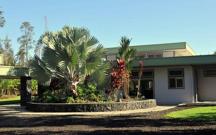 Estate vacation rental in Hawaiian Paradise Park, HI, USA from VRBO.com! #vacation #rental #travel #vrbo