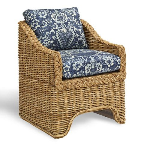 wicker furniture home 759 best coastal home furniture accessories images on pinterest