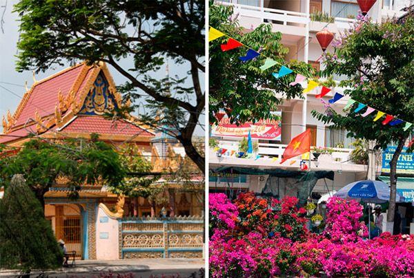 Can Tho Mekong Vietnam Guide   ➙ Rejseguide og inspiration fra Valdemarsro.dk