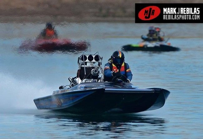 20 Best Drag Boats Top Fuel Hydro Images On Pinterest