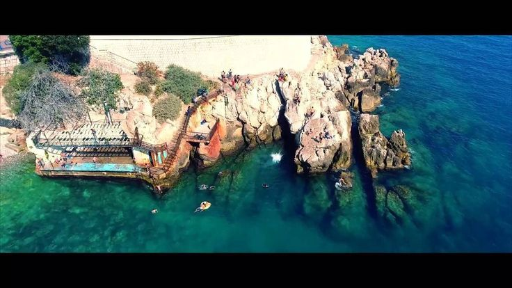 #VR #VRGames #Drone #Gaming French Riviera | France | Phantom 4 | Drone 4k Footage 2016 drone a vendre, drone accessories, drone accident, drone action 360, drone amazon, drone amazon.ca, drone ambulance, drone app, drone applications, drone attacks, drone backpack, drone bag, drone battery, drone battery life, drone bee, drone best buy, drone best buy canada, drone brands, drone business, drone calgary, drone camera, drone canada, drone canada law, drone car, drone companie…