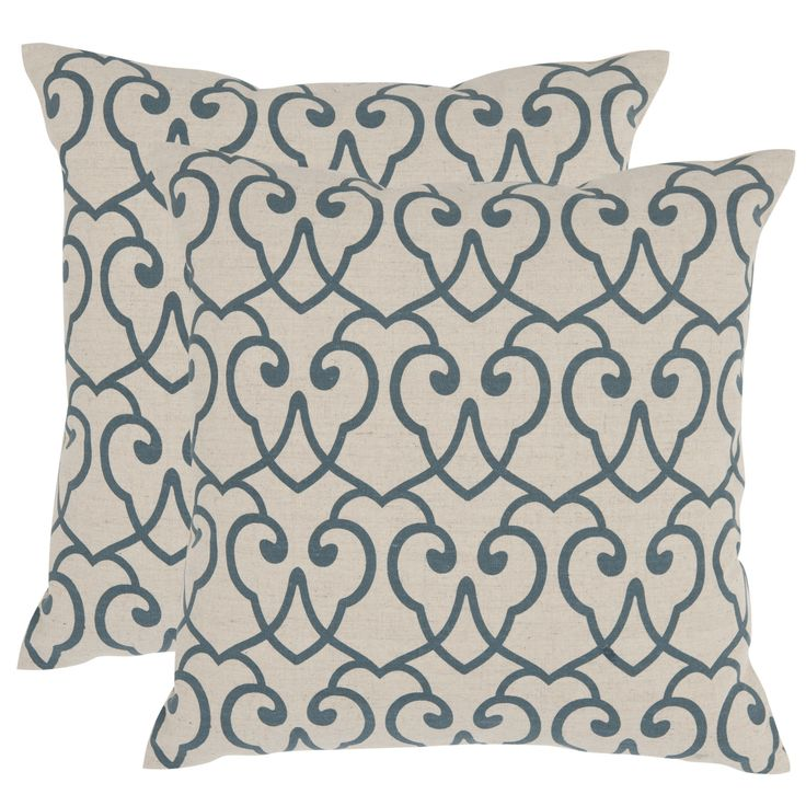 40 Best Pillows Images On Pinterest Accent Pillows Cushions And Amazing Cleaning Decorative Pillows