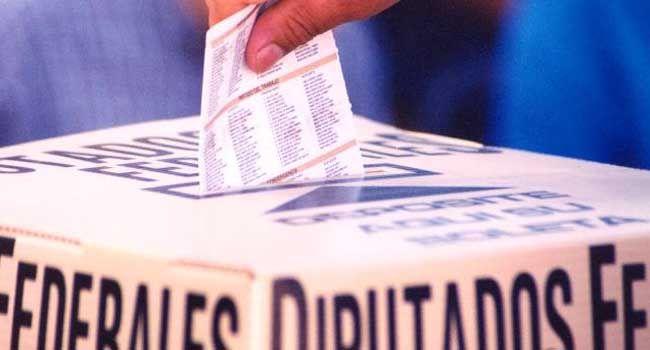 """""""Cero dedazos"""" de candidatos para 2015, advierte Chedraui"""