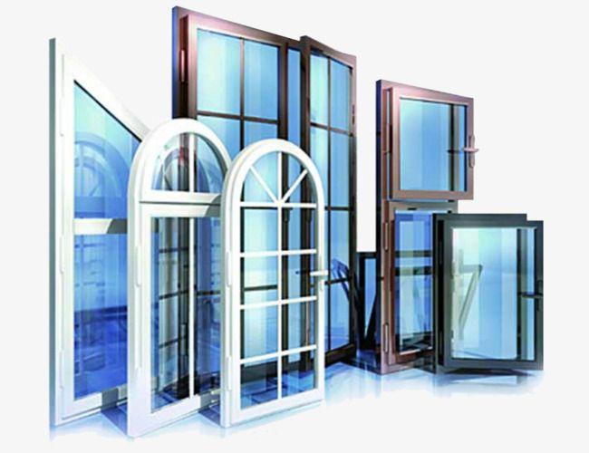 زجاج نوافذ الأبواب الزجاجية باب نافذة الزجاج المنتج Png وملف Psd للتحميل مجانا Aluminum Company Glass Door Glass Room
