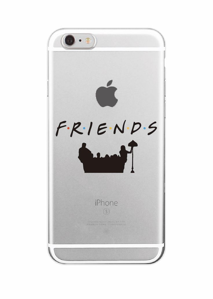 Aliexpress.com : Buy Friends TV Show Funny Central Perk Park Soft Phone Case Cover Coque Fundas For iPhone 7Plus 7 6 6S 6Plus 5 5S SE 5C 4 4S Samsung from Reliable case cover for blackberry suppliers on World Design Phone Accessories