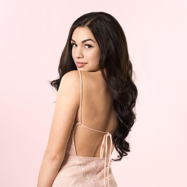 Get longer, fuller hair than ever before with clip-in Luxy Hair extensions. High quality, luxurious, 100% remy human hair extensions at an unbeatable price.