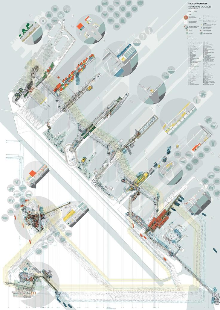 The Bartlett Book 2014 por The Bartlett School of Architecture UCL