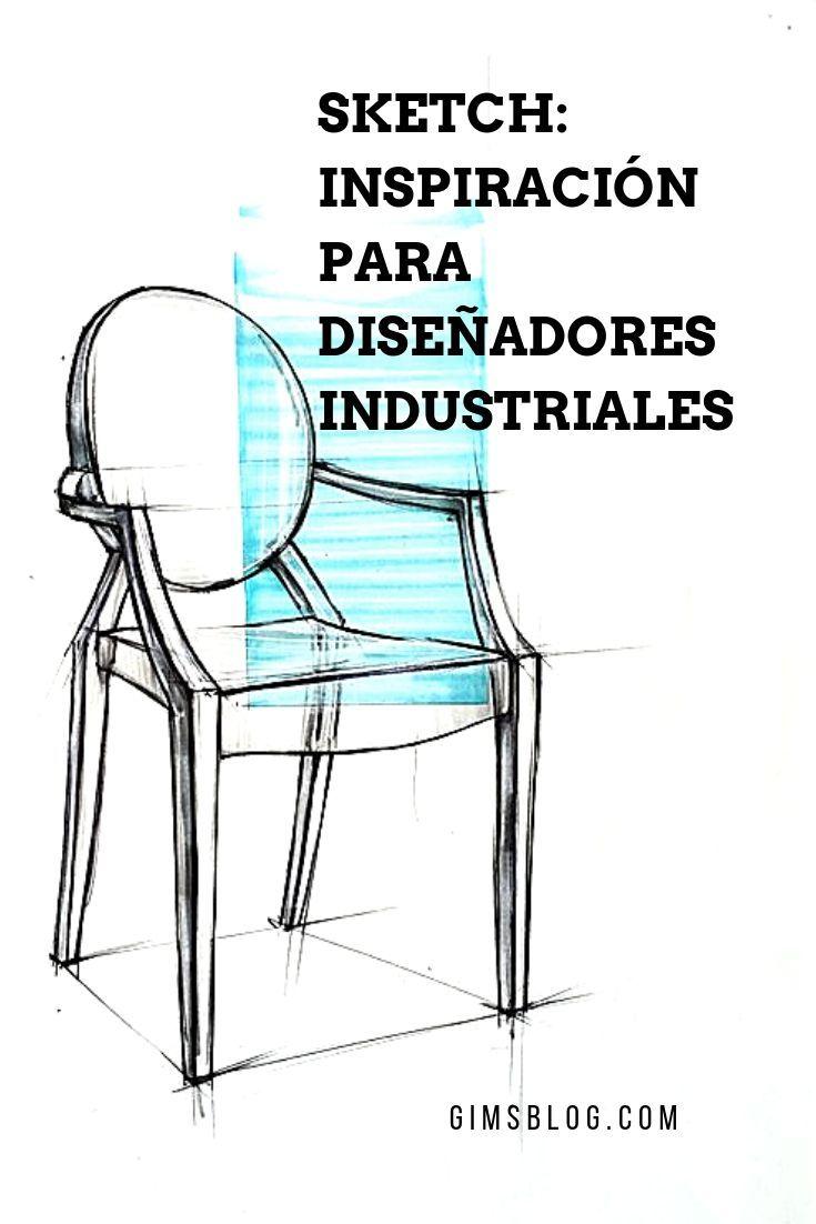 Sketch Inspiracion Para Disenadores Industriales Disenos De Unas Bocetos De Diseno De Interiores Diseno Industrial