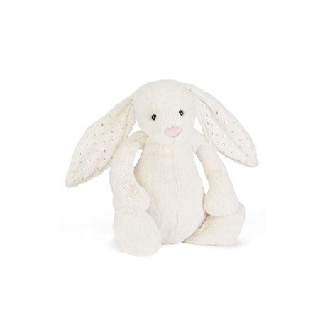 Stor kanin fra Trolde & eventyr