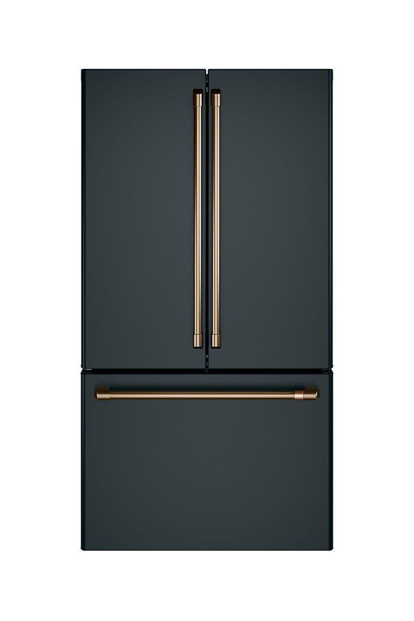 Best Refrigerators Cafe Energy Star 23 1 Cu Ft Counter