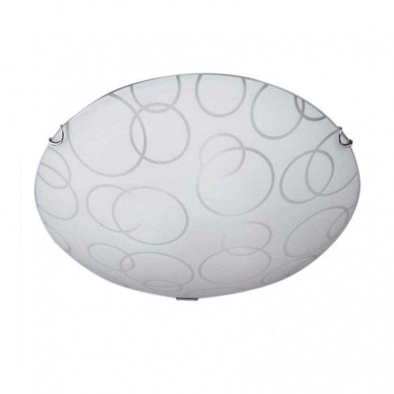 111 besten Lampen Bilder auf Pinterest Lichtdesign, Beleuchtung - badezimmerleuchten mit steckdose