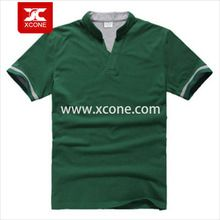 high quality embroidered sportswear breathable golf polo for men  best buy follow this link http://shopingayo.space