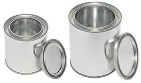 Tin is a chemical element with the symbol Sn.Tin has many uses. It takes a high polish and is used to coat other metals to prevent corrosion, such as in tin cans, which are made of tin-coated steel. Alloys of tin are important, such as soft solder, pewter, bronze and phosphor bronze. A niobium-tin alloy is used for superconducting magnets.