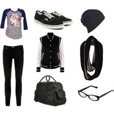 Teen plaid shirts and hats or beanies summer outfits - Google Search