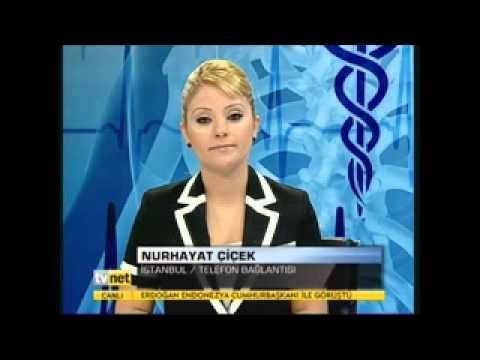 Kuru İğne, Miyofasiyal Ağrı, Fibromiyalji : Dr Serdar SARAÇ TVnet - YouTube