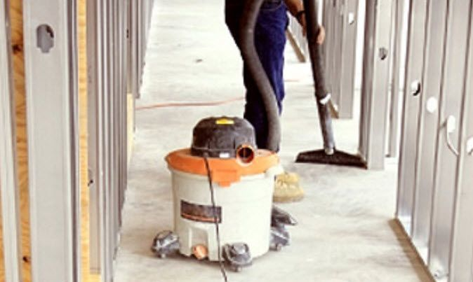 For more detail please visit: http://www.wbcleaning.com.au/
