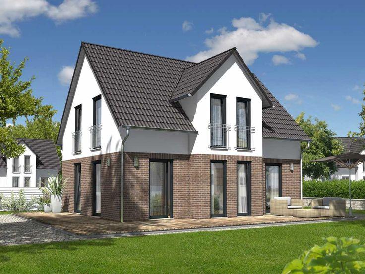Adira строительство Lichthaus 112