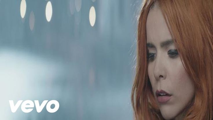 Paloma Faith - Only Love Can Hurt Like This wouldn't even know how many times I've listened to this song!!
