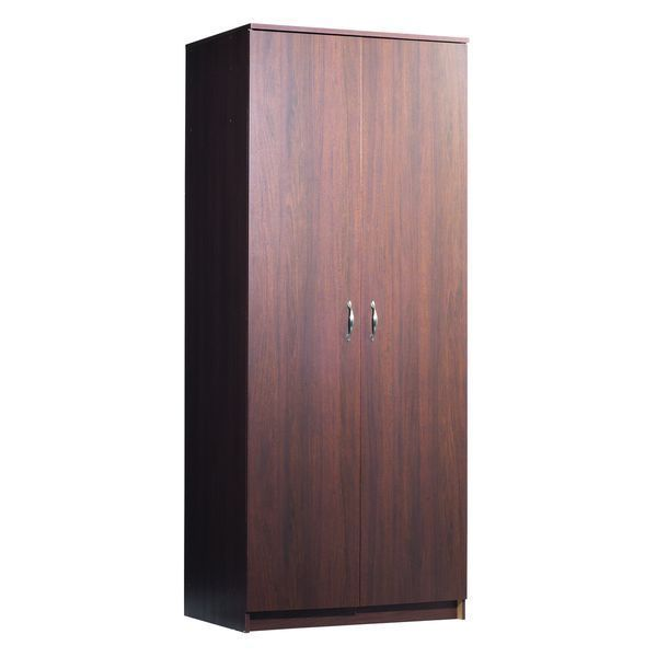 bedroom armoire wardrobe closet #BedroomArmoireWardrobe #BedroomArmoires