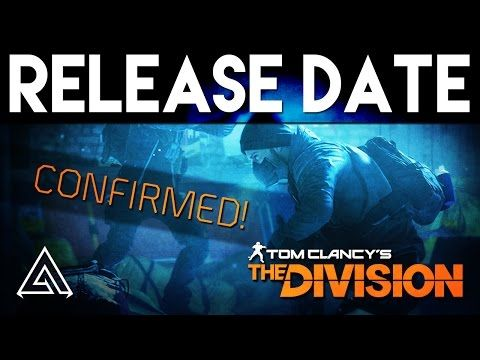 The Division | Survival & Patch 1.5 Release Date CONFIRMED for Xbox One, PS4 & PC - http://survivinghub.com/the-division-survival-patch-1-5-release-date-confirmed-for-xbox-one-ps4-pc/