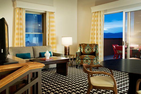420 Friendly Hotels Denver Colorado In 2020 Colorado Denver