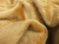 Mohair Bear Making Supplies Limited - Helmbold Mohair Fabric