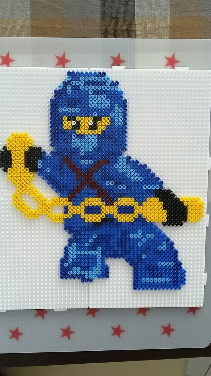 54 best images about ninjago hama beads on pinterest perler beads hama beads and lego. Black Bedroom Furniture Sets. Home Design Ideas