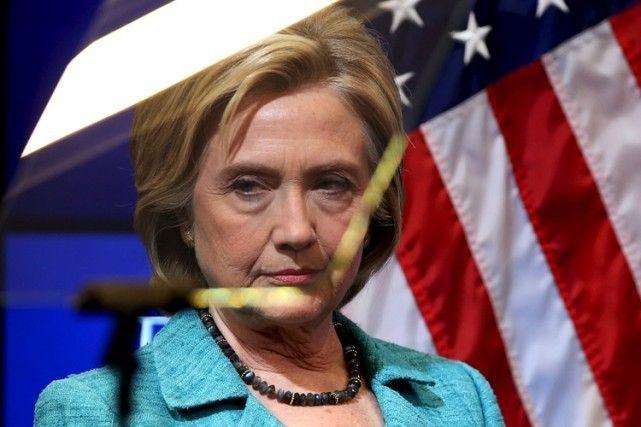 Julian Assange a annoncé lors d'une conférence pour les dix ans de Wikileaks que de nombreux documents concernant les élections américaines seront diffusés au cours du mois prochain. Chaque se... Wikileaks a enfin commencé a publié sur son site les emails...
