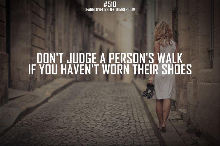 1000+ Judge Quotes On Pinterest