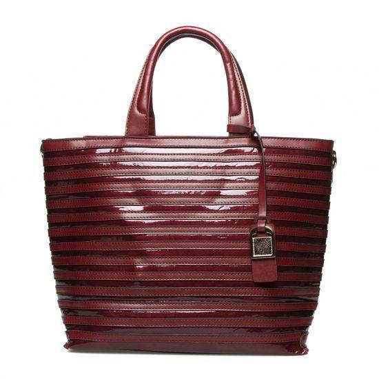 Designer Handbags 2013-2014 leather handbags,summer handbags, vintage designer handbags #handbag #summer