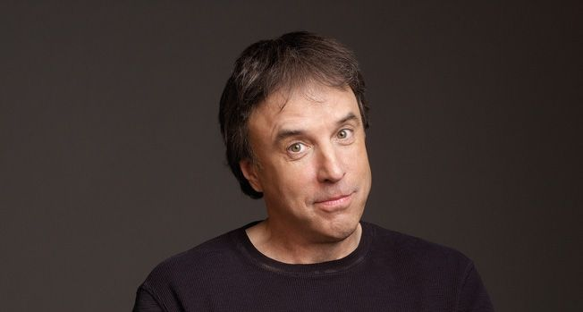 Kevin Nealon (pronounced /ˈniːlən/; born November 18, 1953) is an American actor and comedian, best known as a cast member on Saturday Night Live from 1986 to 1995, acting in several of the Happy Madison films, for playing Doug Wilson on the Showtime series Weeds, and providing the voice of the title character, Glenn Martin on Glenn Martin, DDS.