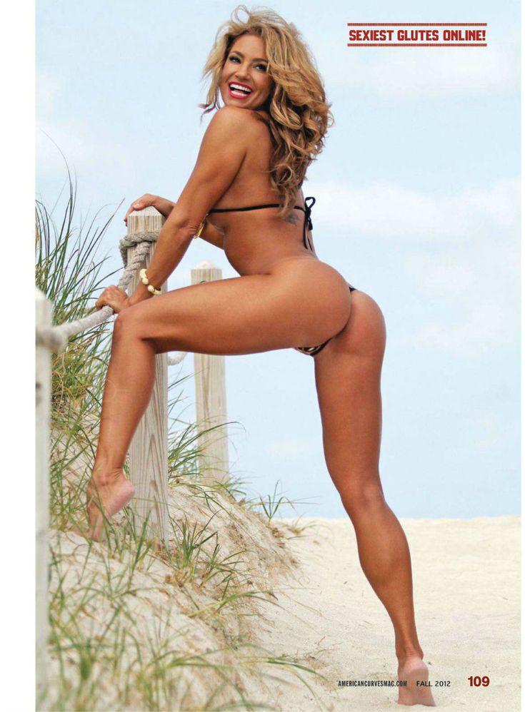 Дженнифер Николь Ли фото 3: Hottest Butts, Fit Women, Beautiful Sexy, Fit Hotti, Jennifer Nicole Lee, Beautiful Women, Buttgreat Ass, Jennifernicolelee3Jpg 9001103, Ass Amazing