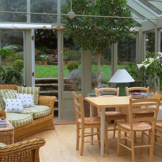17 best images about extensions on pinterest terrace for Sunroom extensions sydney