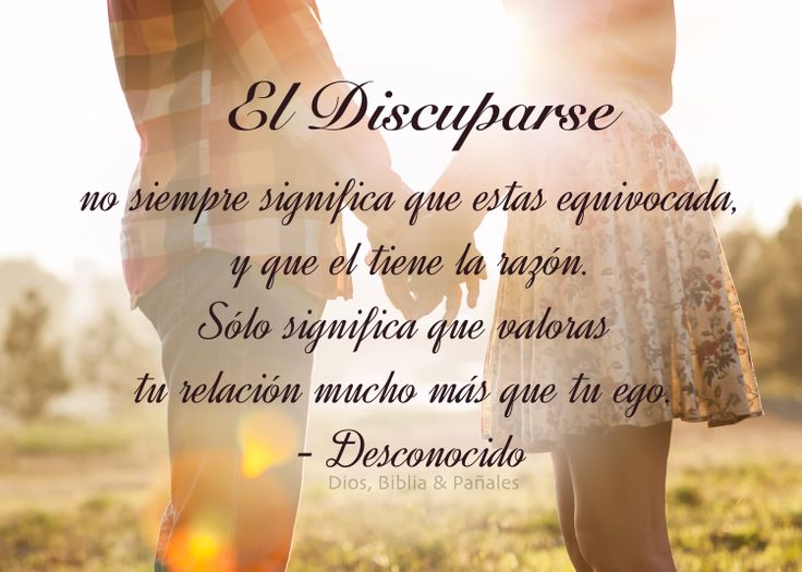 Versos De Amor Para Mi Esposo: Esposo, Amor, Consejo, Matrimonio, Perdón, Disculparse