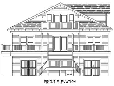 17 best images about house plans styles on pinterest for Calabash cottage floor plan