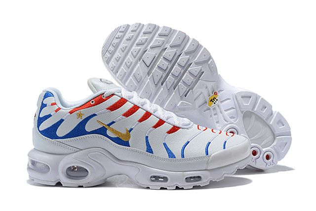 red white and blue tns off 54% - www