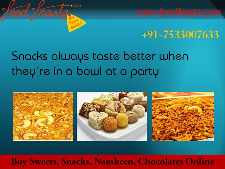 #Foodfeasta is a centre for all the food lovers who live with the goodness of taste and cherish themselves with different varieties of food. https://goo.gl/Dlwm3X