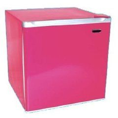 hot pink kitchen accessories zeal mat | 17 Best images about Hot Pink Appliances on Pinterest ...