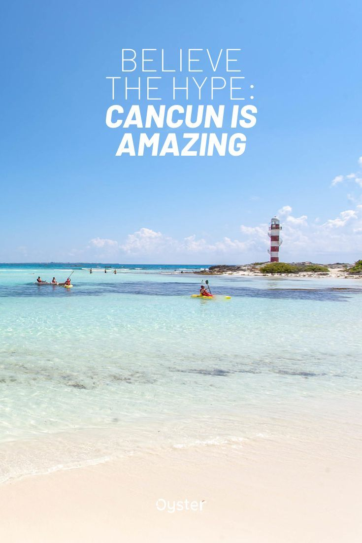 Cancun Mexico 2 Look At That Beach Waiting For Us To Explore It Omg So Pretty Beaches In The World Places To Travel Mexico Travel