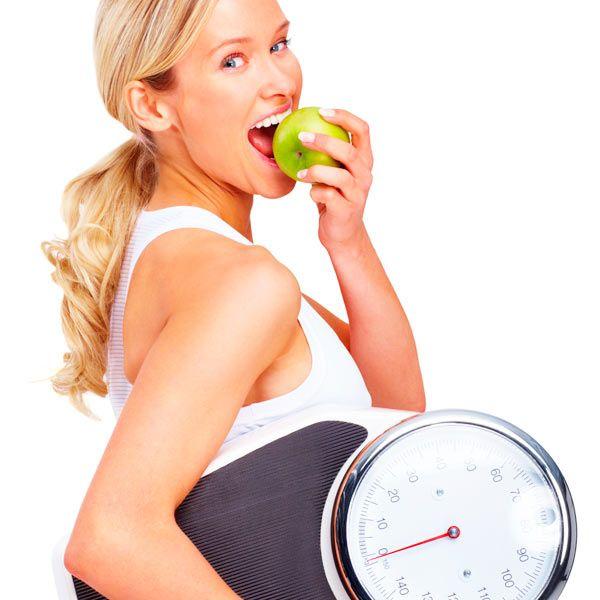 Dieta disintossicante in 4 Giorni
