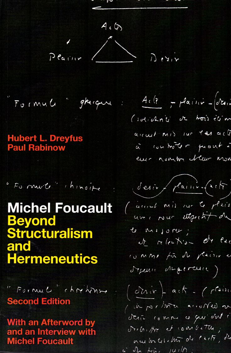 1000 ideas about foucault michel jukebox l espace 1000 ideas about foucault michel jukebox l espace public and heacuteteacuterotopie