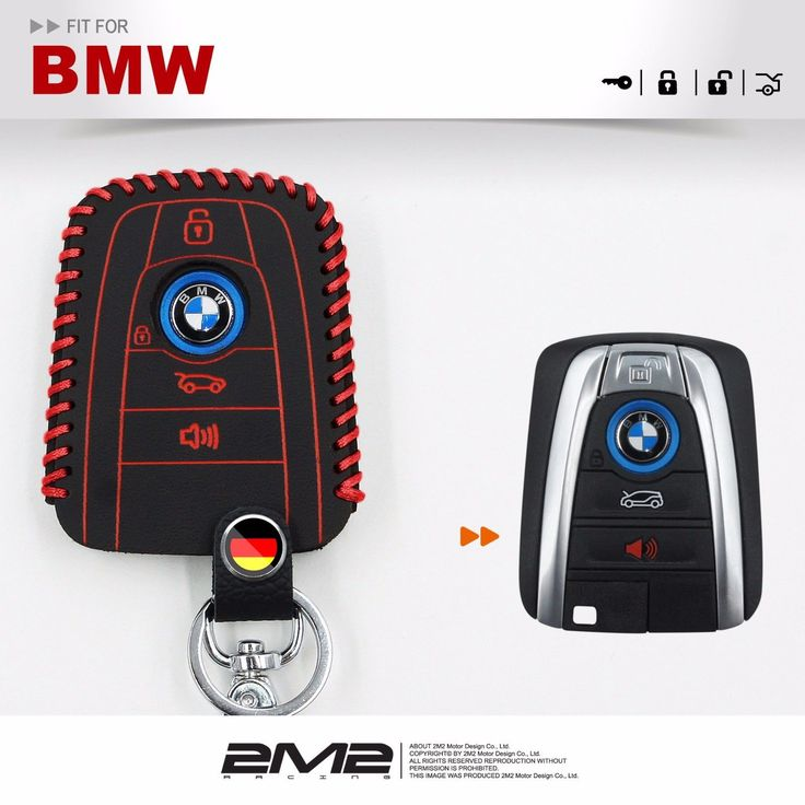 2018 bmw key fob. plain bmw awesome leather key fob holder case chain cover key ring fit for  2017 bmw i3 and 2018 bmw key