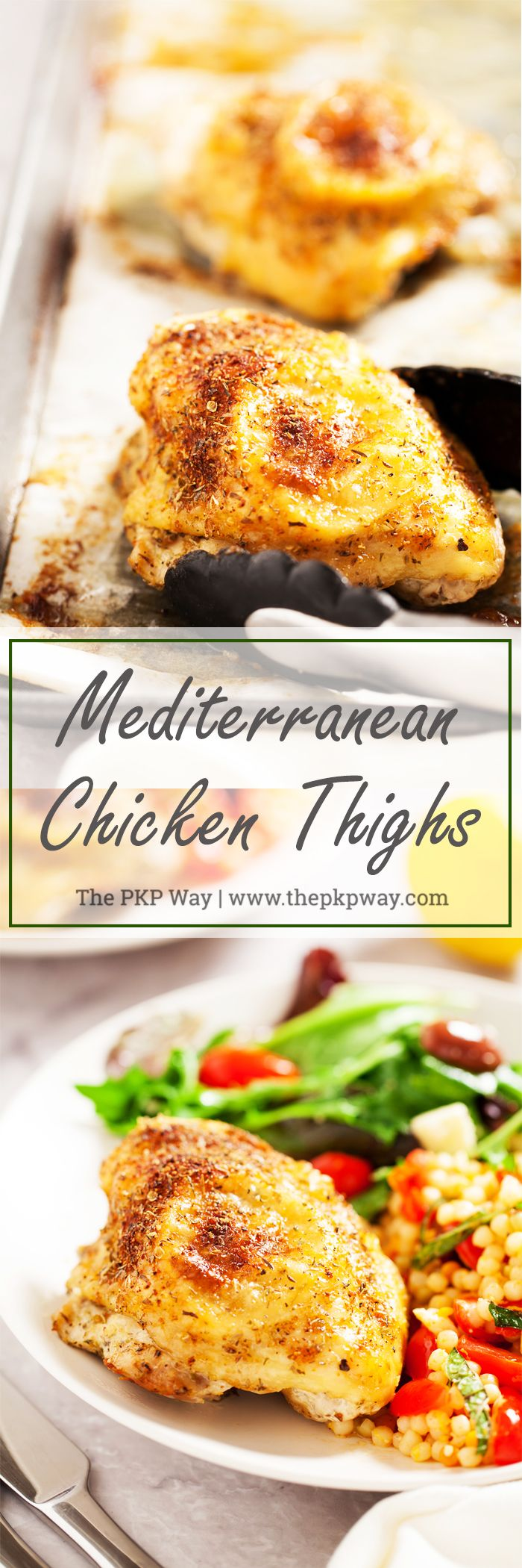 1420 best dinner ideas images on pinterest beef recipes for What should i make for dinner with chicken