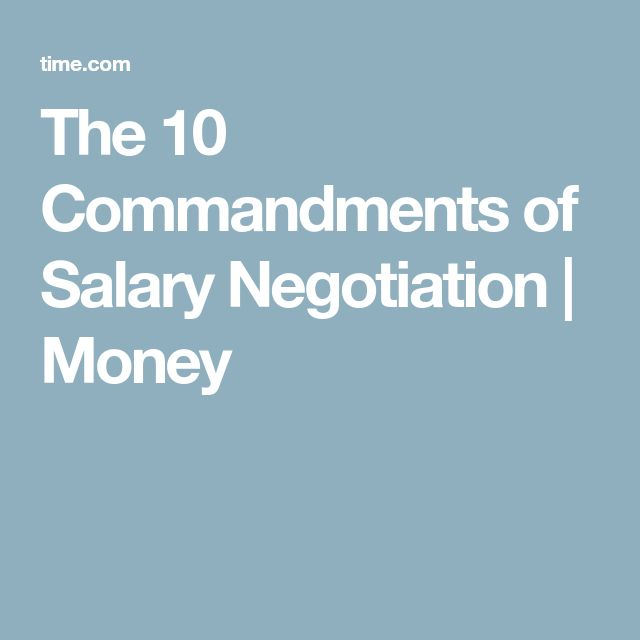 Best 25+ 10 commandments ideas on Pinterest Ten commandments - ten resume writing commandments