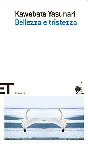 http://amantideilibri.com/bellezza-e-tristezza-einaudi-tascabili-scrittori-2/
