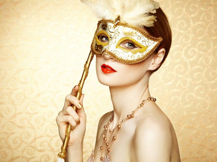 Las manchas faciales afectan nuestra autoestima. Conoce las causas principales. Un dermatólogo puede ayudarte. Accede: http://ucut.it/manchasfaciales